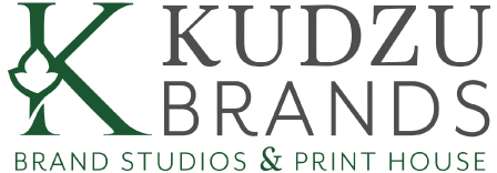 Member to Member Discount from Kudzu Brands