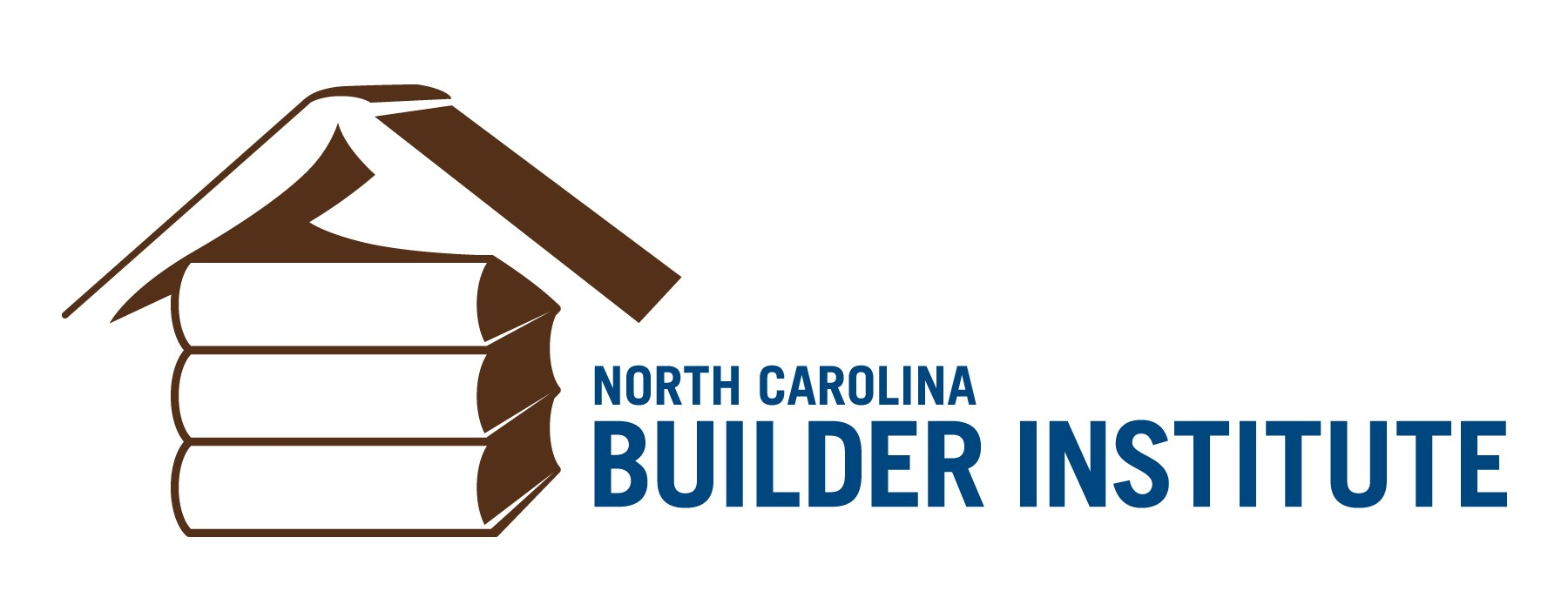 Congratulations to Chris Brock and James Cope, Who Recently Received NCBI Designations