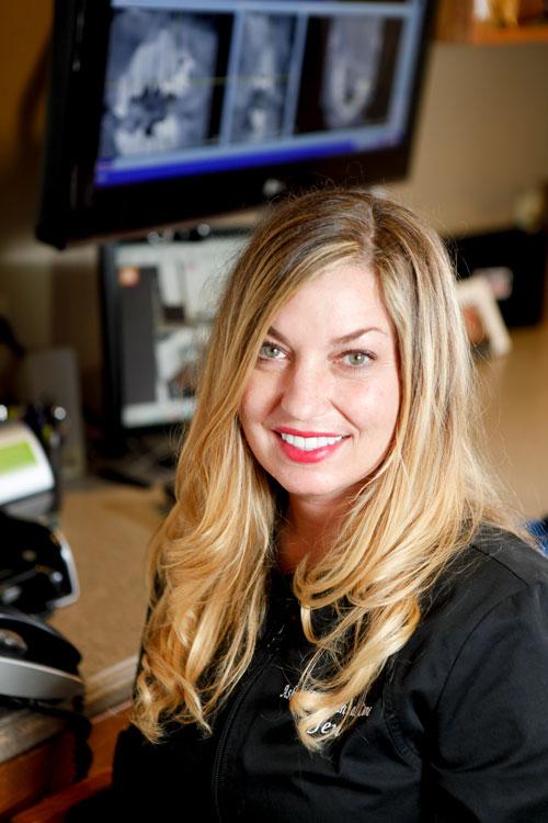 jen-greene-rdh-asheville-dentist