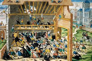 15620301Massacre_de_Vassy_1562_Hogenberg_end_of_16th_century
