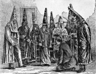 KKK_costumes_NC_1870_LEARNNC