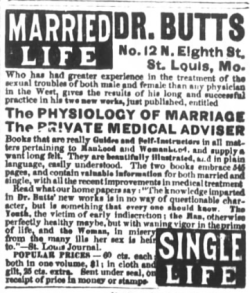 MarriedLifeSingleLifeBooks_LenoirTopic_18780601