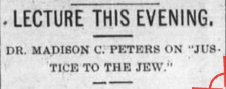 JusticeToTheJewLecture_24Nov1900_AVLC-T_p5