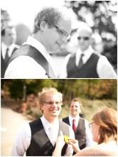 camiphoto_asheville_wedding_0009