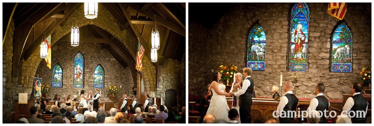 camiphoto_asheville_wedding_0017