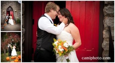 camiphoto_asheville_wedding_0021