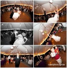 camiphoto_asheville_wedding_0041