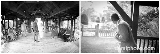 camiphoto_nc_arboretum_wedding_0010