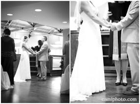 camiphoto_nc_arboretum_wedding_0020