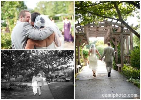 camiphoto_nc_arboretum_wedding_0026