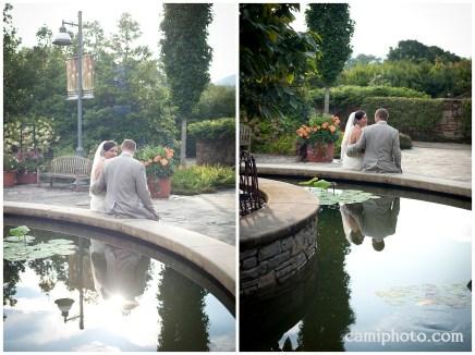 camiphoto_nc_arboretum_wedding_0029