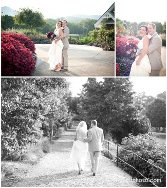 camiphoto_nc_arboretum_wedding_0036