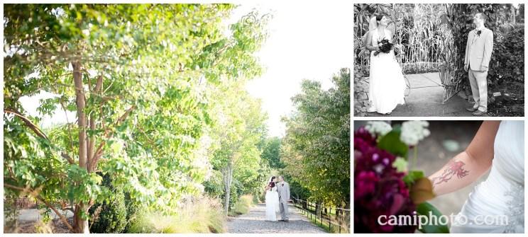 camiphoto_nc_arboretum_wedding_0038