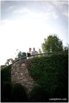 camiphoto_nc_arboretum_wedding_0040