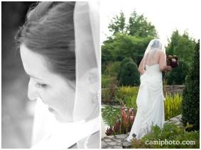 camiphoto_nc_arboretum_wedding_0041