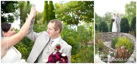 camiphoto_nc_arboretum_wedding_0042