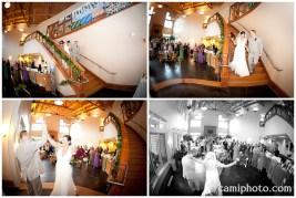 camiphoto_nc_arboretum_wedding_0046