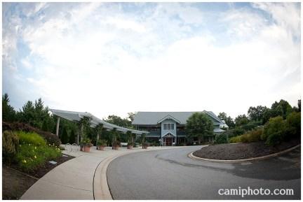 camiphoto_nc_arboretum_wedding_0048