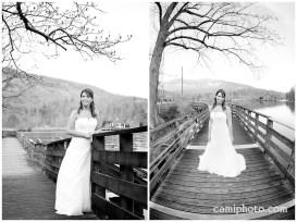 camiphoto_lake_lure_bridal_0002