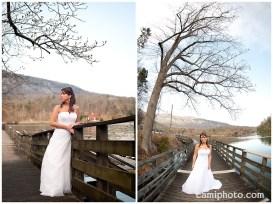 camiphoto_lake_lure_bridal_0003
