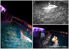 camiphoto_lake_lure_wedding_0023