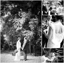 camiphoto_asheville_wedding_in_park_0009