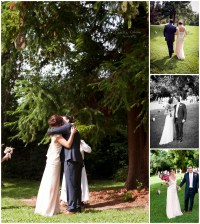 camiphoto_asheville_wedding_in_park_0019