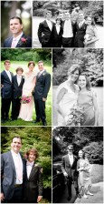 camiphoto_asheville_wedding_in_park_0022