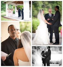camiphoto_lake_lure_gazebo_wedding_0009