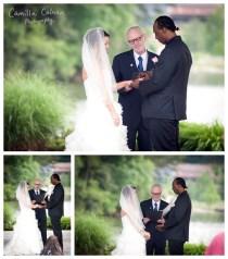 camiphoto_lake_lure_gazebo_wedding_0010