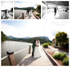 camiphoto_lake_lure_gazebo_wedding_0016