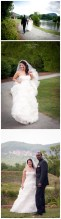 camiphoto_lake_lure_gazebo_wedding_0018