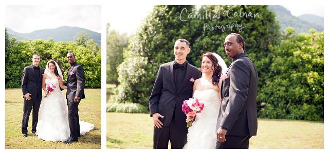 camiphoto_lake_lure_gazebo_wedding_0019