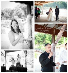 camiphoto_lake_lure_gazebo_wedding_0026
