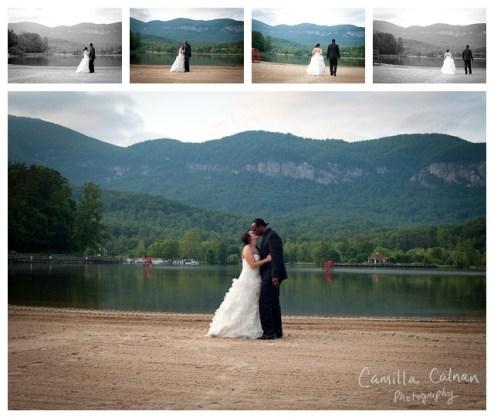 camiphoto_lake_lure_gazebo_wedding_0032