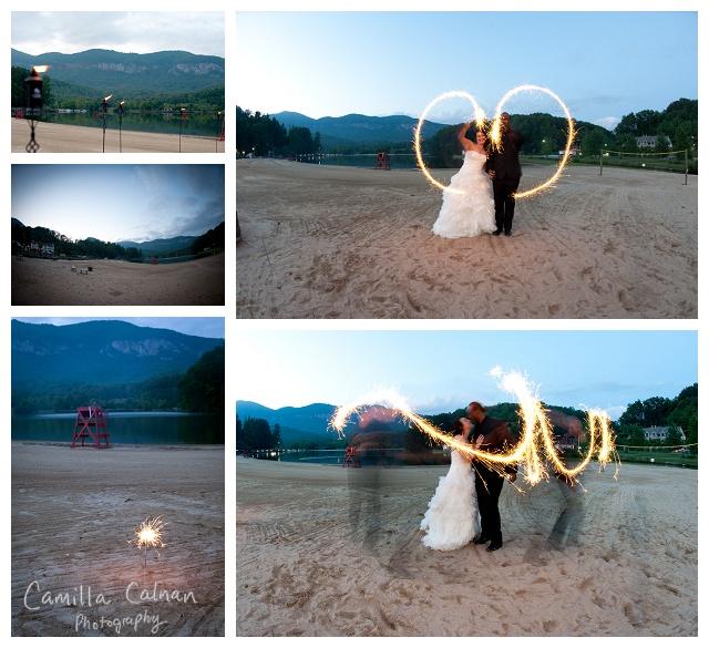 camiphoto_lake_lure_gazebo_wedding_0033
