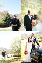 camiphoto_lake_lure_inn_wedding_0005