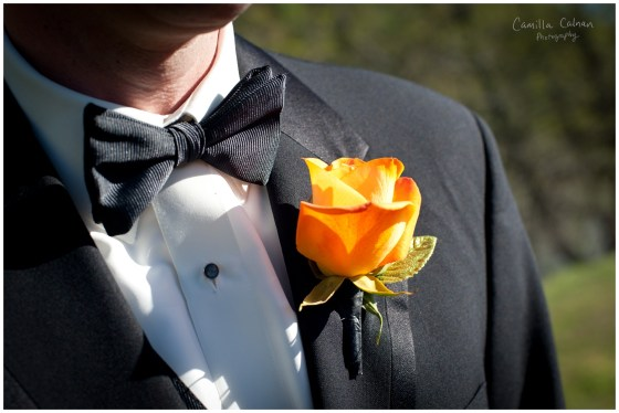 camiphoto_lake_lure_inn_wedding_0006