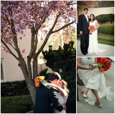 camiphoto_lake_lure_inn_wedding_0017