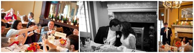 camiphoto_lake_lure_inn_wedding_0022