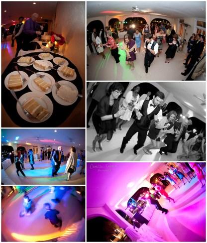 camiphoto_lake_lure_inn_wedding_0027