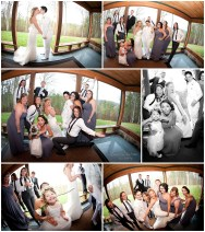 camiphoto_destination_mountain_wedding_0024