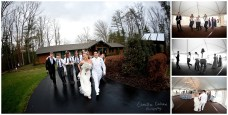 camiphoto_destination_mountain_wedding_0032