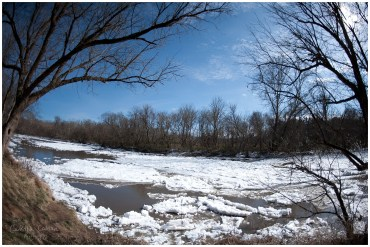 camiphoto_frozen_french_broad_0004