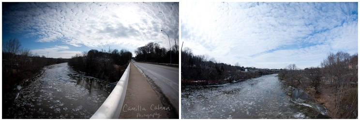 camiphoto_frozen_french_broad_0006