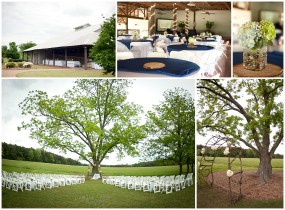 sc_foothills_wedding_0003