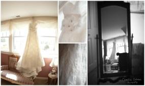 sc_foothills_wedding_0004