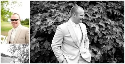 sc_foothills_wedding_0007