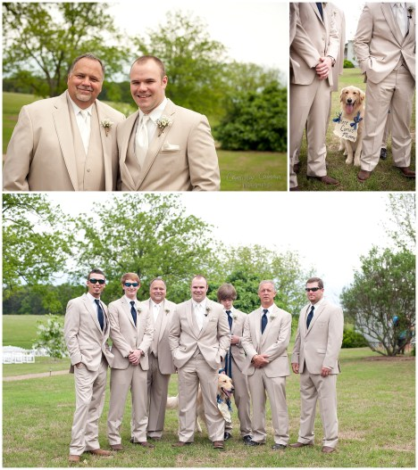 sc_foothills_wedding_0012