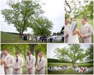 sc_foothills_wedding_0017